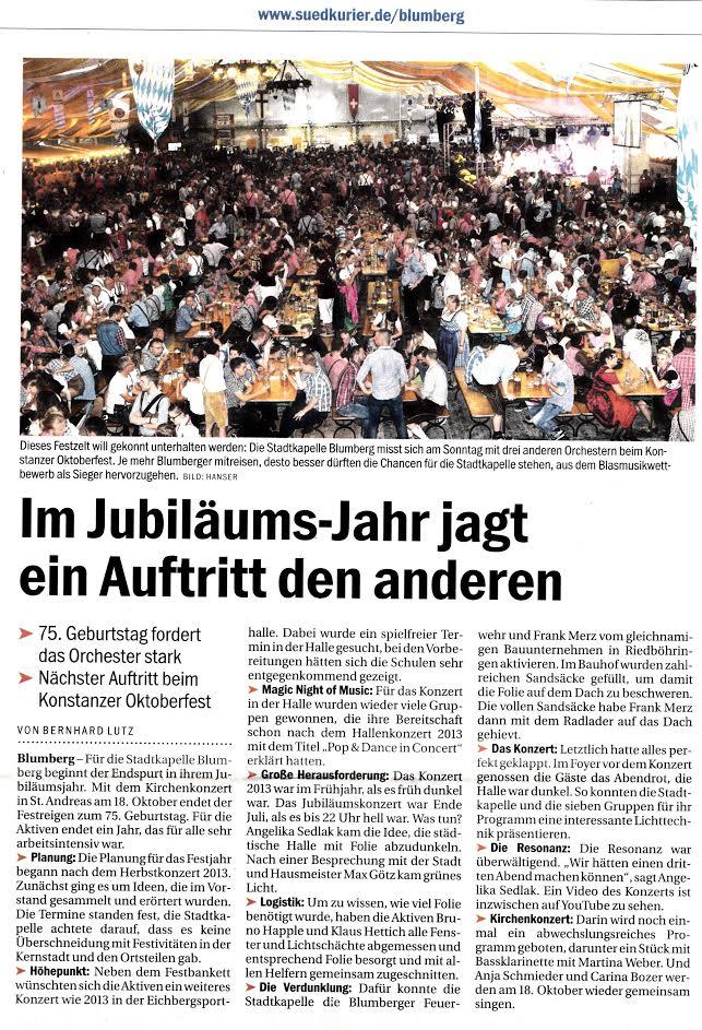 artikel_jubiläum