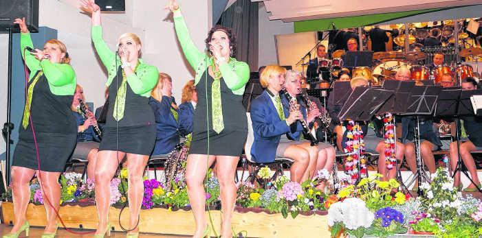 Bild: Conny Hahn, Südkurier