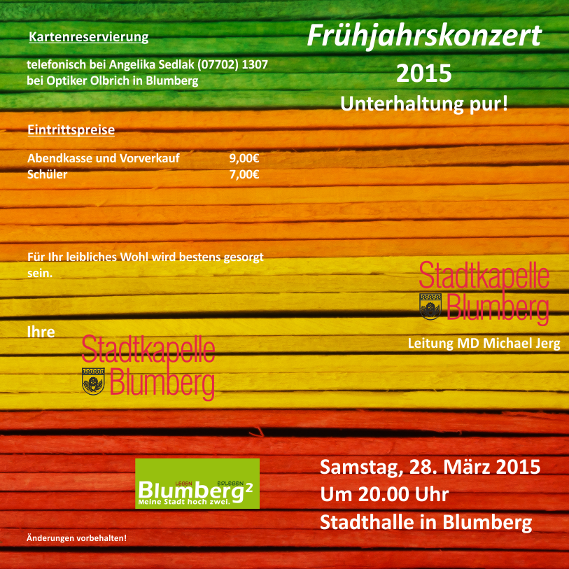 programm_fk2015_version 2